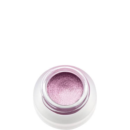 Holographic Halo Cream Eyeliner