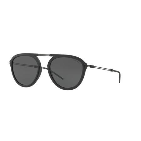 Phantos Sunglasses 0EA2059