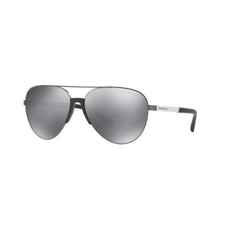 Pilot Sunglasses 0EA2064
