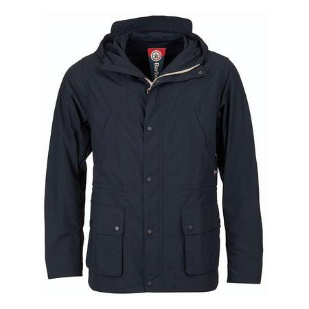 Cogra Jacket