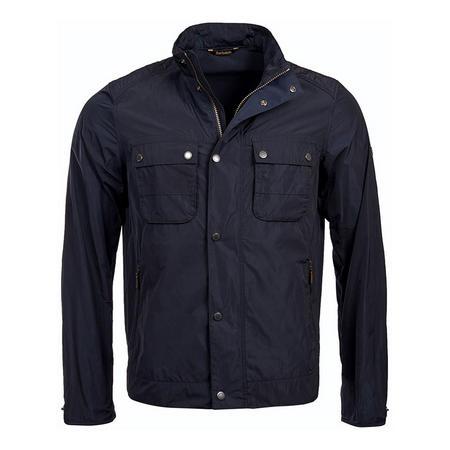 Stannington Jacket
