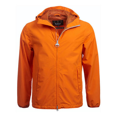 Oulton Jacket