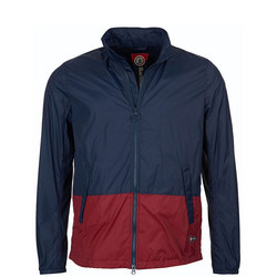 Bollen Jacket