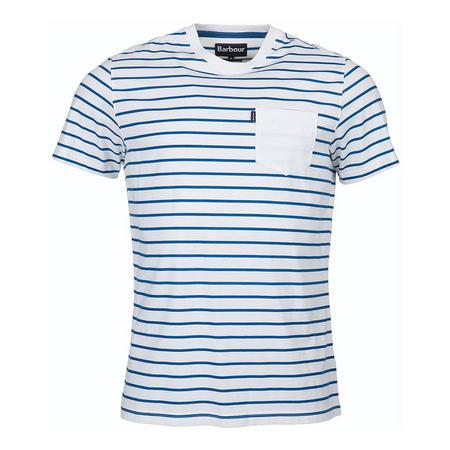 Tow Stripe T-Shirt