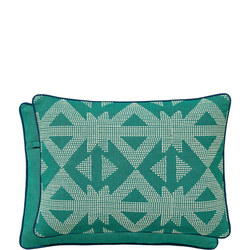 Tamar Cushion Navy