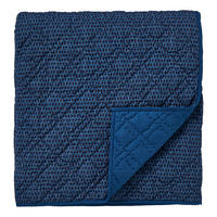Tamar Throw Navy