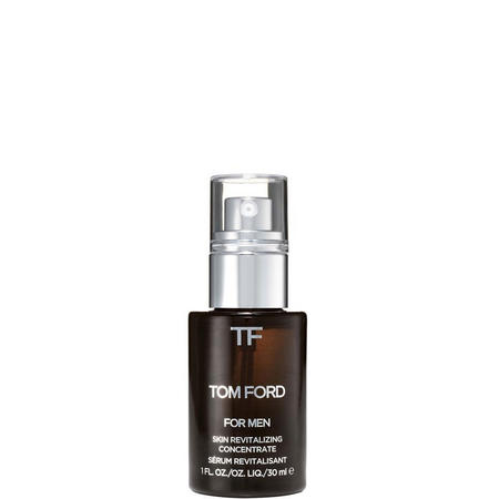 Skin Revitalising Concentrate