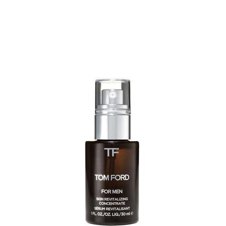 Skin Revitalising Concentrate