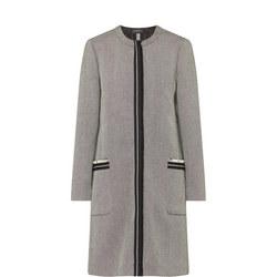 Ceremy Coat