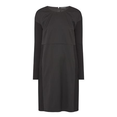 Daline Shift Dress