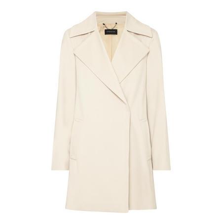 Jonice Coat