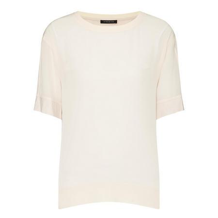 Tabbie T-Shirt