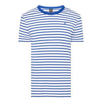 Kantano Stripe T-Shirt