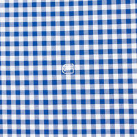 Bristum Gingham Shirt