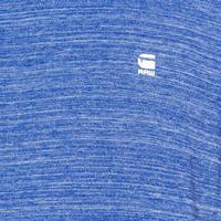 Starkon Marl T-Shirt
