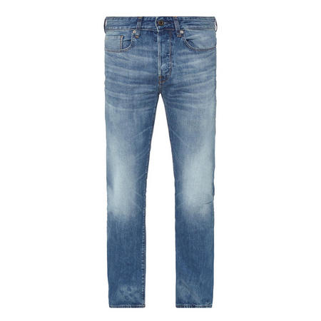 3301 Loose Fit Jeans