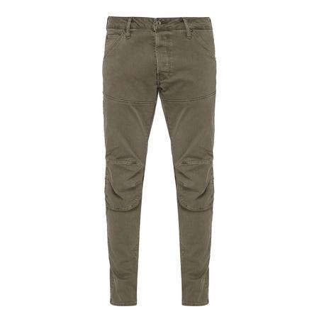 5620 Slim Fit Jeans