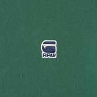 Dunda Core Piqué Polo Shirt