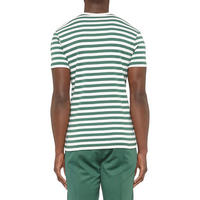 Kantano Stripe T-Shirt