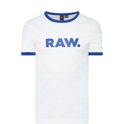 Xemoj Slim Fit T-Shirt