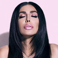 Lip Strobe