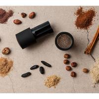 Spice Mill 2 in 1