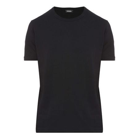 Diamantik T-Shirt