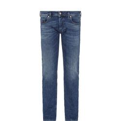 Zainty Jeans
