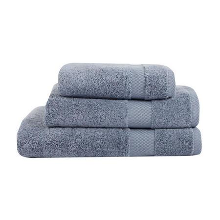 Decadence Towel Denim