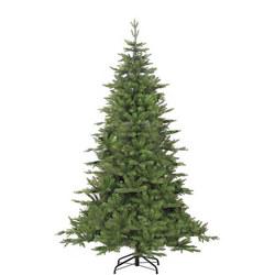 Waverly Fir Tree 7ft