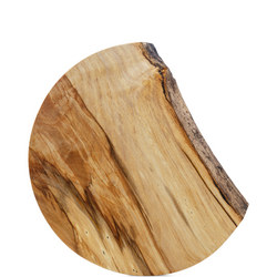 a few days away free shipping excellent quality Cheese Boards | Gifts For The Home | Arnotts
