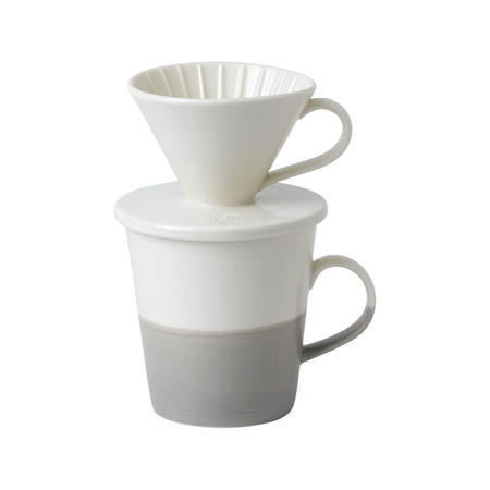 Coffee Studio Single Pour Over Set