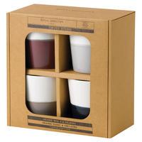 Coffee Studio Mug Grande 560ml Set of Four