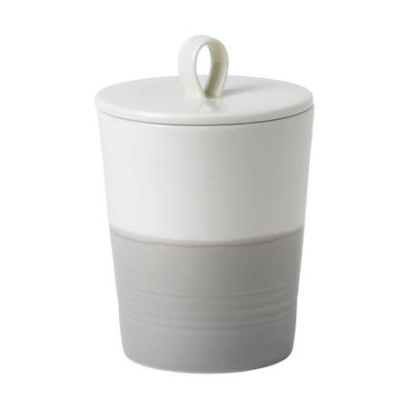 Coffee Studio Storage Jar 1lt