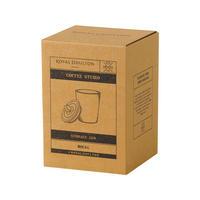 Coffee Studio Storage Jar 1lt/1.7pt