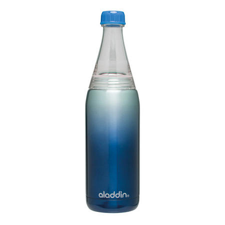 Fresco 0.6L Vacuum Bottle