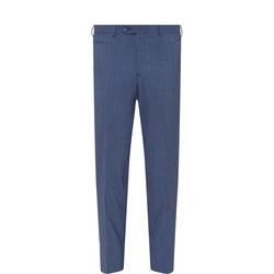 Lazio Suit Trousers