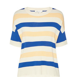 Willow Striped T-Shirt