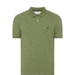 Mulen Polo Shirt