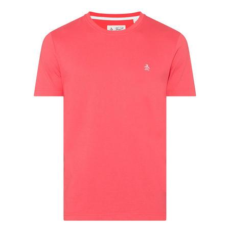 Pin Point T-Shirt