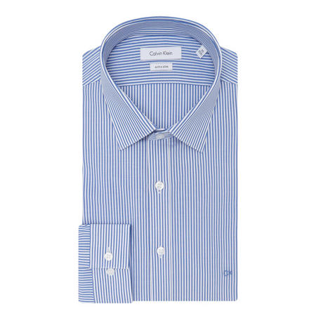 Venice Striped Formal Shirt