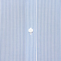 Venice Striped Formal Shirt
