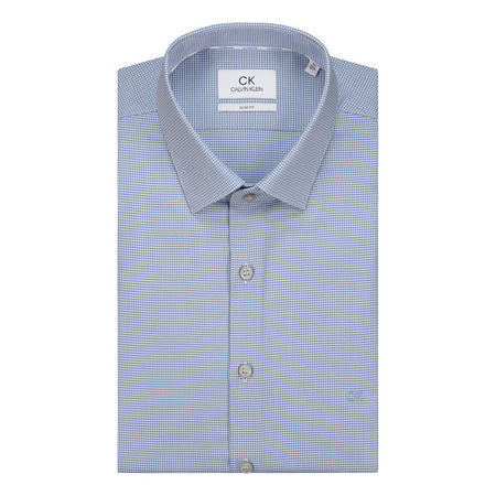 Puptooth Formal Shirt