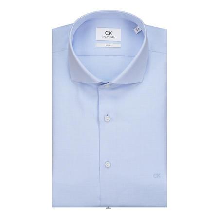 Norwich Textured Formal Shirt