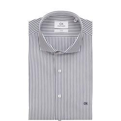 Norwich Striped Formal Shirt