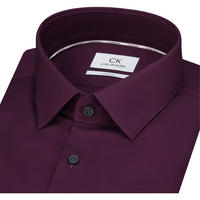 Cannes Formal Shirt