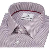 Padua Formal Shirt
