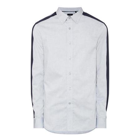 Galdo Stripe Shirt