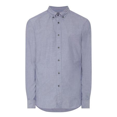 Galdo Oxford Shirt