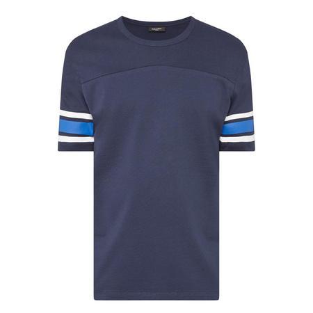 Jatal T-Shirt